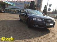 Audi A6 2 0 TDI 170 CP Multitronic