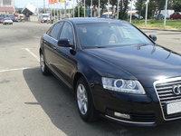 Audi A6 2.0 TDI 2011