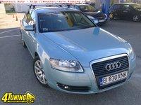 Audi A6 2 0