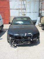 Audi A6 2.5 1999