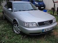 Audi A6 2.5TDI 1994