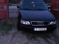 Audi A6 2.5TDI 1997