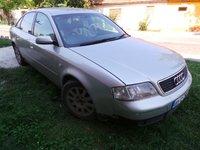 Audi A6 - 2.5TDi Climatronic Volan Dreapta 2001