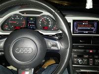 Audi A6 2.7 Tdi 2010