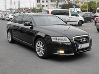 Audi A6 2.7 Tdi 2011