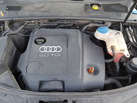 Audi A6 20 2008