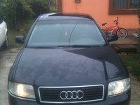 Audi A6 2500 2003