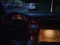 Audi A6 2500 td v6 2002
