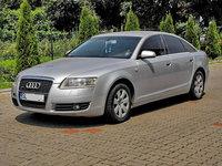 Audi A6 3.0 tdi 2005