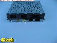 Audi A6 A4 A5 A8 Q7 MMI 2G Radio Box Unit