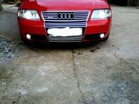 Audi A6 afn 1999