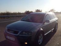 Audi A6 Allroad 2.5 TDI 2004