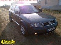Audi A6 Allroad 2698