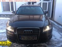 Audi A6 Allroad Quattro 2 7 TDI