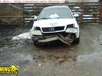 Audi A6 benzina