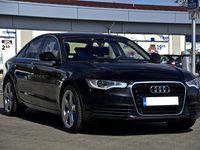 Audi A6 C7 2013