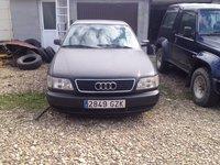 Audi A6 diesel 1997