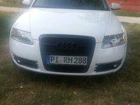 Audi A6 diesel 2008