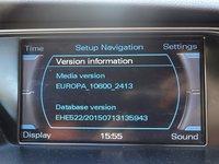 Audi A6 Dvd Navigatie Mmi high 2G 2016