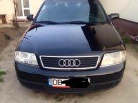 Audi A6 v6 2000