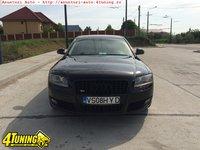 Audi A8 3 0TDI
