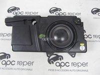 Audi A8 4H Tub Bass B&O Original cod:4H0 035 621