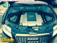 Audi A8 Dezmembrari Audi A8 3 0 TDI 4 0 TDI 4 2 FSI 2003 2008