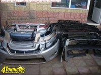 Audi bmw chevrolet chrysler citroen dacia daewoo dodge fiat ford honda hyundai jaguar jeep kia land rover lexus mazda