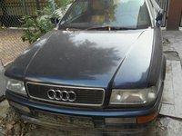 Audi Cabriolet 2.0 16v 1996