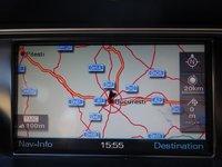 Audi Dvd Navigatie Audi Mmi Harti Europa Si Romania 2016 Update Europa Romania Full