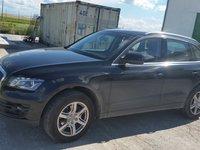 Audi Q5 1968 2011