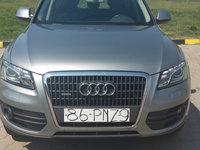 Audi Q5 2.0 TDI 2011
