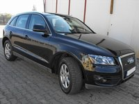 Audi Q5 tdi 2010