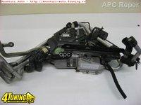 Audi Q7 4L Webasto 3 6 4 2 Benzina cod 4L0 265 105F