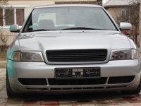 Audi S4 2.4 1999
