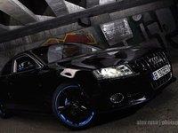 Audi S5 3.0 d quattro 2008
