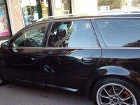 Audi S6 4.200 2000