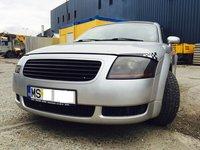 Audi TT S S 2000