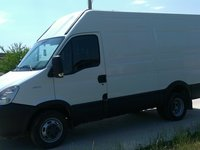 Auto Iveco 2010, perfect estetic si tehnic