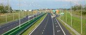 Autostrada Sibiu-Pitesti va fi construita cu bani europeni