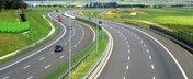 Autostrada Sibiu - Pitesti va fi gata in 2020