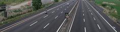 Autostrazile romanesti ar putea fi pazite de bodyguarzi inarmati