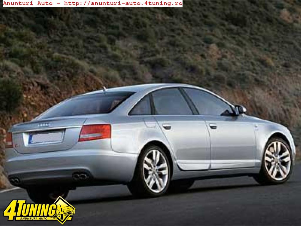 Audi A6 A7 Klub Polska Czy 19 Quot Wystarczy