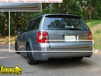 Bandou portbagaj clean look Passat variant B5 B5 FL 3b 3BG 1996 2005