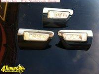 Bandouri aripa Audi A8 diesel si benzina 3 0 tdi 4 0 tdi 4 2 tdi 3 7 v8 4 2 fsi 6 0