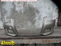 Bara fata Audi A3 facelift 2008-2011 cod : 8P0 807 437 H
