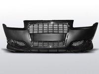 Bara fata Audi A3 S-Line 96-03 model cromat