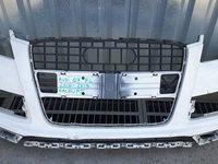 Bara fata Audi Q7, facelift, fabr. (2010 - 2013)