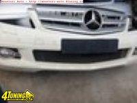 Bara Fata Avantgarde Mercedes C200 cdi w204