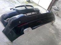 Bara fata, bara spate, praguri, proiectoare BMW SERIA 5 2012 ORIGINALE